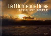 Jérôme Poitte - La Montagne Noire, massif du Haut-Languedoc.