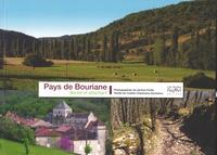 Feriasdhiver.fr Pays de Bouriane, discret et attachant Image