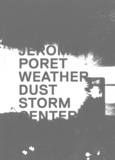 Jérôme Poret - Weather Dust Storm Center.