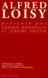 Jérôme Prieur et Gérard Mordillat - .