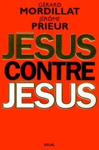 Lemememonde.fr Jésus contre Jésus Image