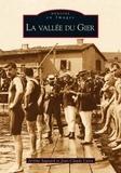 Jérôme Sagnard et Jean-Claude Caira - La vallée du Gier.