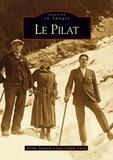 Jérôme Sagnard et Jean-Claude Caira - Le Pilat.