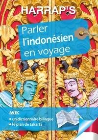 Corridashivernales.be Parler l'indonésien en voyage Image
