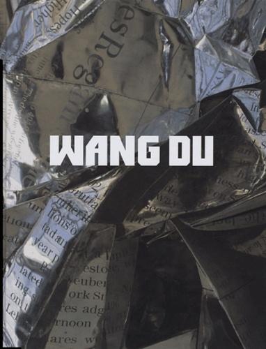 Jérôme Sans - Wang Du.