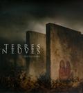 Jérôme Sevrette - Terres Neuves (re)visions. 2 CD audio