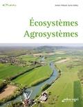 Jérôme Thibault et Sylvie Deblay - Ecosystèmes, Agrosystèmes.