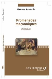 Promenades maçonniques - Chroniques.pdf