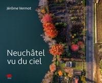 Neuchâtel vu du ciel.pdf