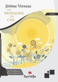 Télécharger des ebooks gratuits epub Les moissons du ciel (French Edition)