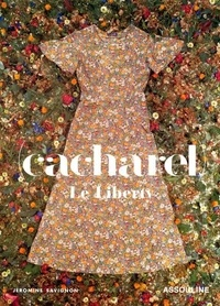 Cacharel.pdf