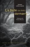 Jeronimo Lopez Mozo et Antonia Amo Sanchez - La Belle (au bois) dormant - La bella durmiente.