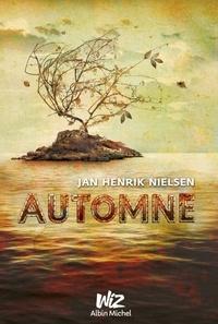 Jerri Docteur Nielsen et Jan Henrik Nielsen - Automne.