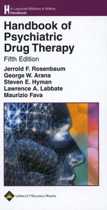 Handbook of Psychiatric Drug Therapy.pdf
