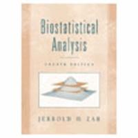 Biostatistical Analysis.pdf
