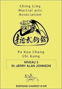 Pa Kua Chang Chi Kung - Niveau 3.pdf