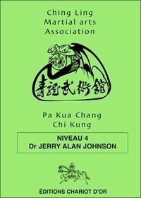 Pa Kua Chang Chi Kung - Niveau 4.pdf