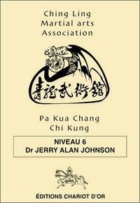 Pa Kua Chang Chi Kung - Niveau 6.pdf