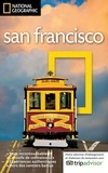Jerry Camarillo Dunn - San Francisco.