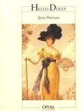 Jerry Herman - Hello Dolly.