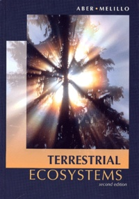 Histoiresdenlire.be Terrestrial Ecosystems. 2nd edition Image