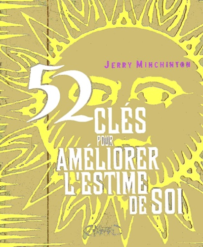Jerry Minchinton - .