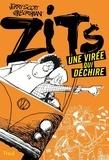 Jerry Scott et Jim Borgman - Zits Tome 2 : Une virée qui déchire.