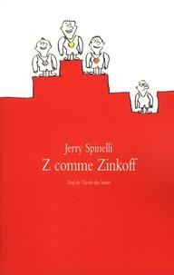 Z comme Zinkoff.pdf