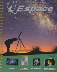 Tout savoir sur lespace.pdf