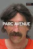 Jerry Wilson - Parc Avenue.
