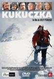 Jerzy Porebski - Kukuczka.