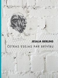 Jesaja Berlins - .