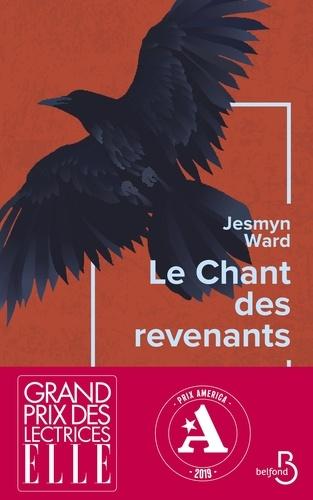 Le chant des revenants - Jesmyn Ward - Format ePub - 9782714479099 - 14,99 €