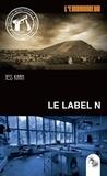 Jess Kaan et Virginia Valmain - Le Label N.