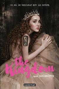 Ebook téléchargement pdf gratuit The Kingdom