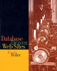Database-Driven Web Sites.pdf