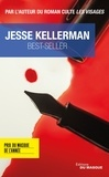 Jesse Kellerman - Best-seller.