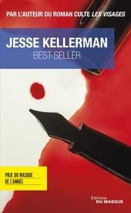 Jesse Kellerman - Bestseller.