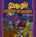 Jesse Leon McCann - Scooby-Doo ! Et le monstre du Mexique.