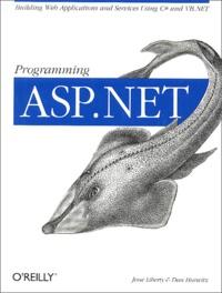 Deedr.fr Programming ASP.Net Image