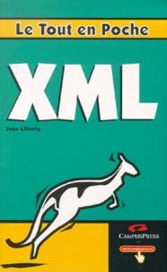XML - Jesse Liberty   Showmesound.org