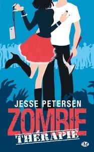 Zombie thérapie.pdf