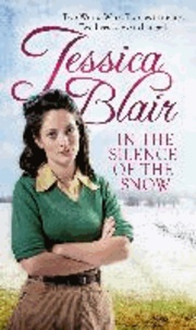Jessica Blair - In the Silence of the Snow.