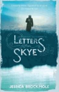 Jessica Brockmole - Letters from Skye.