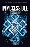 Jessica Brody - Unremembered Tome 1 : Inaccessible.