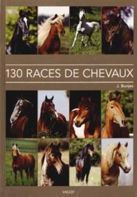130 races de chevaux.pdf