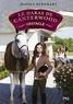 Jessica Burkhart - Le haras de Canterwood Tome 15 : Obstacle.