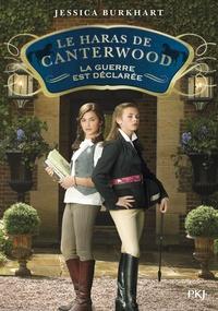 Le haras de Canterwood Tome 2.pdf