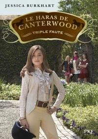 Le haras de Canterwood Tome 4.pdf