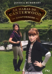 Le haras de Canterwood Tome 9.pdf